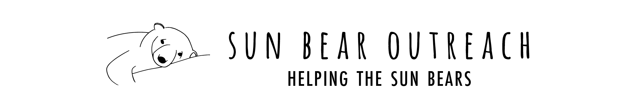 Sun Bear Outreach